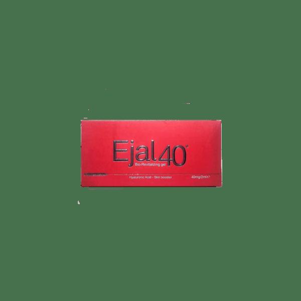 ejal40